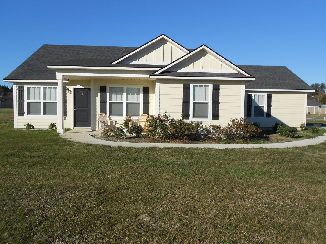 Get access to view every available home in the area click for Home builders valdosta ga